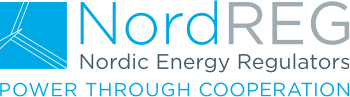 NordREG Nordic Energy Regulators – Power Through Cooperation